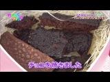 Nogizaka46 - Nogizakatte Doko ep70 от 10 февраля 2013