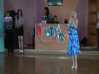 минута славы 2012 2 сезон (1)