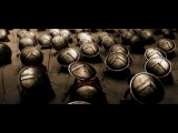 Sabaton - Coat of Arms - Music Video ..__ Polskie napisy __.