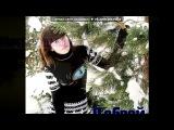 «др19» под музыку Позитивная песня про День Рождения! - С Днем Варенья=))))))))))). Picrolla