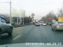 г. Алматы Парень наказал свою девушку за измену 16 апреля 2013