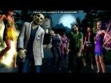 The Sims 3 Сверхъестественное Дополнение под музыку The Sims 2 - Come On Come On (любимая из мира симс). Picrolla