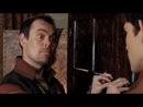 Merlin: 2x10 [ENG SUB]