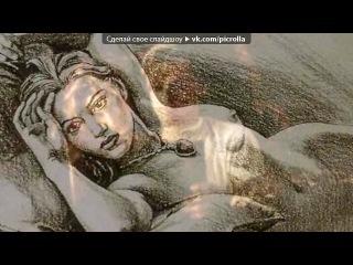«Титаник» под музыку James Horner  - любимая мелодия из