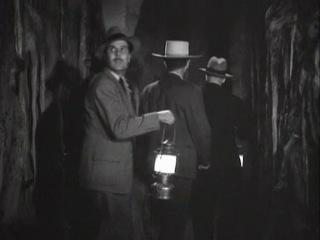 Сериал 1943 Бэтмен / Batman / Сезон: 1 / Серии: 8-15