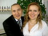 Видеоотзыв о работе ведущей Ольги Станкевич