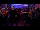 как я танцую с друзьями на дискотеке XD  XD