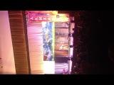 АКИХАБАРА 2013 -Три богатыря и Шамаханская царица- Настасья Филиповна