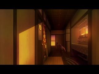 AMV Sakurasou no Pet na Kanojo\The Fray – You Found Me