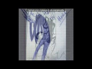 «Слендермен (3)» под музыку Mindless Self Indulgence - Shut Me Up ( Главная песня Демона =P). Picrolla