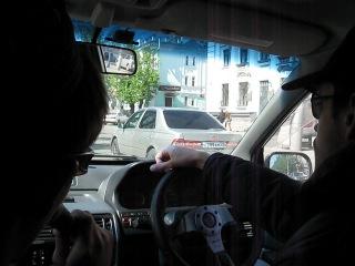 Разрушение ВАВИЛОНА с Алексом Ху.//31 мая//ТАСС//20.00