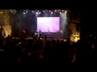 Видели ночь (Здоб ши Здуб) День міста Хмельницького 29.09.2012