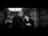 Щит и меч. Фильм 4 - Последний рубеж (СССР, 1968)