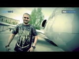 ST ft. Dino MC 47 - РЕП (9 мая)