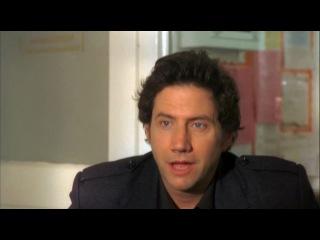 Говорящая с призраками 5 сезон 10 серия США