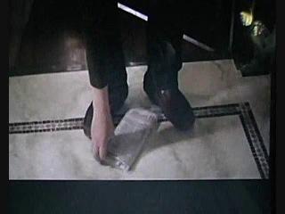 Ночной Рейс 2005 Авинник edition