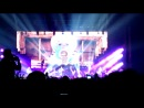 Мумий Тролль - Фантастика 06.12.13. Москва. Stadium Live
