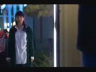 The Devil Ost- Uhm Tae Woong 'Sarangahaji Marayo'