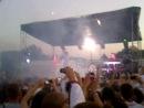 Скрябін - святкування Дня Незалежності в Голованівську