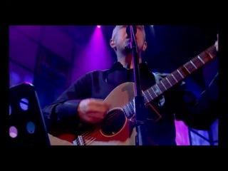 Pet Shop Boys - Top Of The Pop Song (2002-2009)