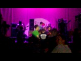 The Devil You Know - Wretched And Destroyed (Live 2.06.2012 @ Ukraine Metal Union Fest, клуб Vitamin)