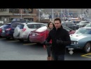 Дело Дойлов  Republic of Doyle s03e12