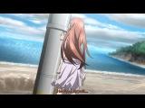 Буря потерь Истребление цивилизации Zetsuen no Tempest The Civilization Blaster 12 серия Субтитры