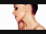 Debora - Kod cherveno (DVDRip) [SanalGocmen.Com]