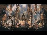 Kanye West feat Jay-Z &amp Swizz Beatz- Power (Remix)