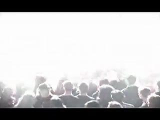 Behemoth - Live in Leeuwarden,Holland (10.12.2007)