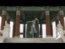 S2DIO CITY_ THE BELL ft. Marie _Pandora_ Medina [DS2DIO]