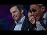 Новый Камеди Вумен [Comedy Woman] 83 выпуск (29.09.2012) на КИМ ТВ