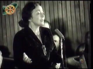 ცინუკი დადიანი Tsinuki Dadiani Cinuki Нина Дадиани-