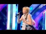 КВН Самоцветы - Наше Серебро Кострома. 1/4 Премьер лиги 2012. Приветствие