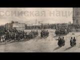 Искажение истории. Часть 4. Александрийская колонна.