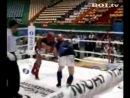 29 - Artem Levin vs Oman Matevz 4th Busan TAFISA World Games BOI