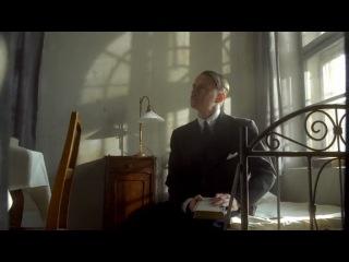 Гитлер: восхождение дьявола / гитлер : восстание зла (2003)