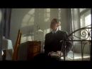 Гитлер: Восхождение дьявола / Hitler: The Rise of Evil (2003) ubnkth djc[jltybt kmzdjkf