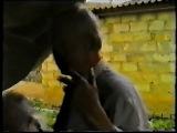 40-летие возвращения казаков-некрасовцев. 21-22 сентября 2002 год. 5 часть. (Архив Гусевых)
