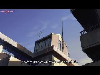 Aku no Hana - Ep 03