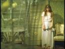 Елена Соловей - Драма из старинной жизни (1971)