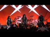 Metallica - Just A Bullet Away 2011-12-07