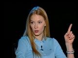 Светлана Ходченкова говорит о Томе Харди
