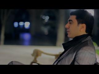 [▷ ]Ceyhun Eliyev ft Gunay Ibrahimli-Emanet