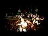 Missy Elliot vs Don Diablo - Get Ya Freak On (DJ Nejtrino DJ Baur Mashup) (DVJ PAVLOV VIDEOMIX)