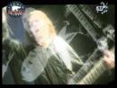Коррозия Металла Дьявол здесь Садизм тур 1992 год