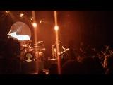 Gojira Live