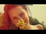ем под музыку Enrique Iglesias feat. Sammy Adams - Finally Found You. Picrolla