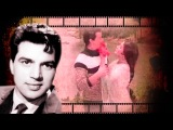 100 Years Of Bollywood - Dharmendra - The He - Man of Hindi Cinema