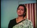 Младшая невестка / Chhoti Bahoo / М.М. Байг / 1994 / с проф. переводом